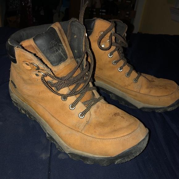 BootsPoshmark Timberland Timberland ShoesPrimaloft 200g 200g ShoesPrimaloft WQxdBorCe